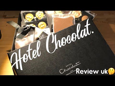 hotel-chocolat.-gift-box-review-uk.