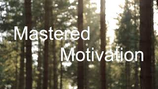 How to become focused [motivation speech]