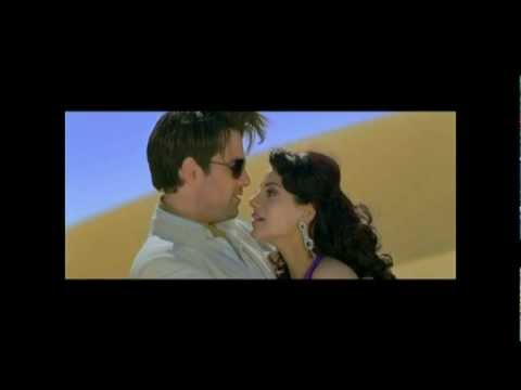 U R My Jaan- Full Video of Song U R My Jaan
