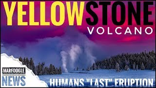 YELLOWSTONE: TO BE RESPECTED