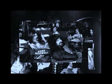 Electric Light Orchestra - It Really Doesn't Matter