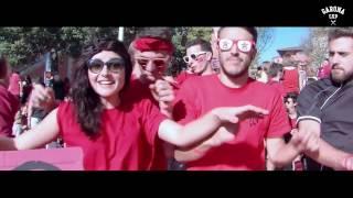 Garona Cup 2016 - Toulouse - Film Officiel