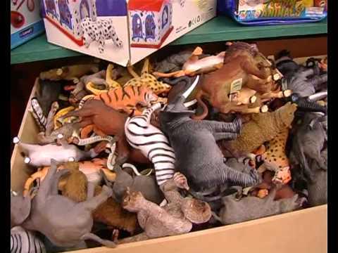 Similares Animales Juguetes Y 2 27 Los Tv PXZOuki