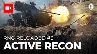 rng-reloaded-3-active-recon