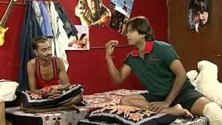Papu pam pam | Faltu Katha | Episode 64 | Odiya Comedy | Lokdhun Oriya