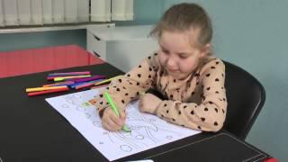 видео Раскраски для ваших детей