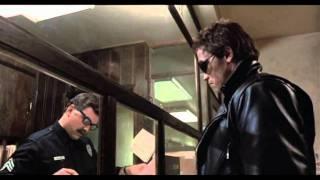 What Happened to the Terminator Series: P1 - The Terminator