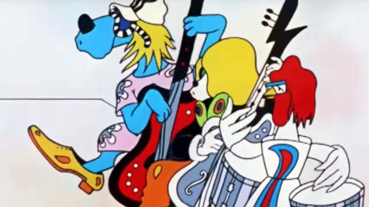 russkoe-porno-po-sledam-bremenskih-muzikantov