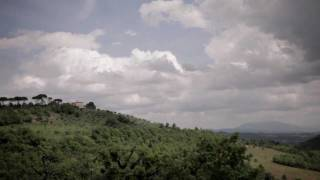 Nine Inch Nails - Sunspots (Video HD)