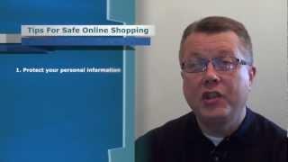 BBB's 9 Tips For Safe Online Shopping