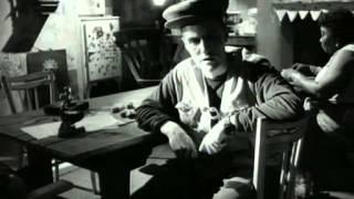 Massive Attack - Daydreaming (1990)