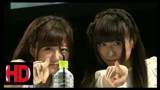 「Re:ゼロから始める異世界ラジオ生活」公開録音スペシャルステージ 村川梨衣 検索動画 39