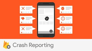 Introducing Firebase Crash Reporting thumbnail