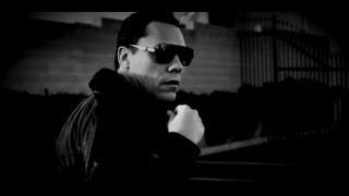 Tiesto - Superstar DJs 2012