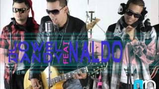Ya No Existen Detalles - Jowell & Randy ft Naldo