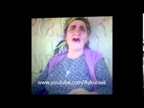 Aykut Elmas Vine'ları - Part 11 - En iyi Aykut Elmas Vineları 11