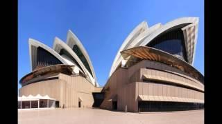 Вся Красота Австралии/Australia(Австралия привлекательна своими экзотическими лесами и пустынями. Самые распространенные виды спорта..., 2016-04-25T07:20:03.000Z)