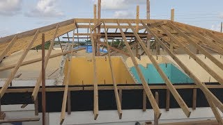 Returning home to Barbuda a year after Irma's annihilation
