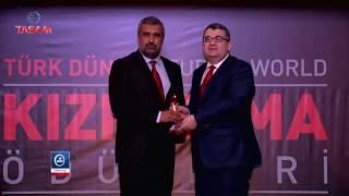 Dünya Türk Forumu İstanbul'da Gerçekleşti