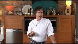 Great New Zealand Lamb Recipes - Peter Gordon - Quick Mid Week Recipe