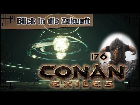 conan-exiles-[176]-🔥-blick-in-die-zukunft---lets-play-[ger/deu]