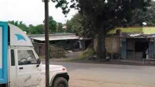 Takali(D), Tal Parner, Dist Ahmednagar, Korde