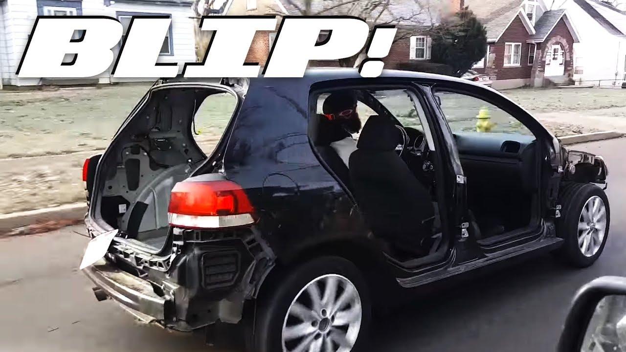 b buy in calgary trendline bac kijiji save sell sunroof jetta diesel volkswagen tdi