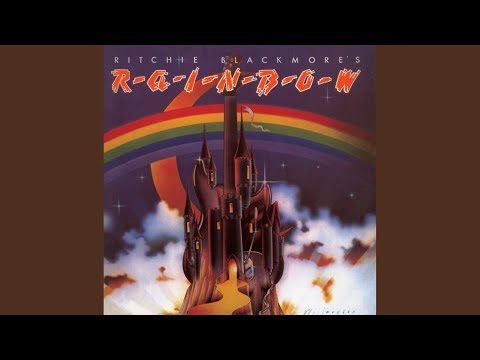 Rainbow - The Temple Of The King mp3 ke stažení