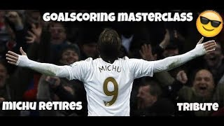 michu-retires-tribute-video-on-that-one-great-season