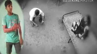 Betiya betiya Tere Aangan Ki Beti padhao Jagran hoti hai Kapil Kumar(1)