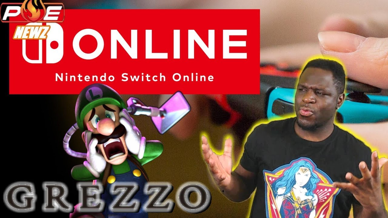 rumor switch paid online info on may 7th details grezzo on
