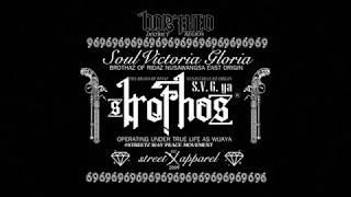 Outlaw Wijaya Brothaz - Souljah