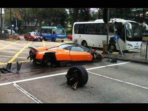 Best Supercar Driver Idiots Compilation Supercar Fails Youtube