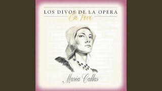 """Gambar cover Norma, Act I: """"Casta diva"""""""