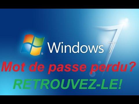 Achetez en Gros Usb lecteur d'empreintes digitales windows