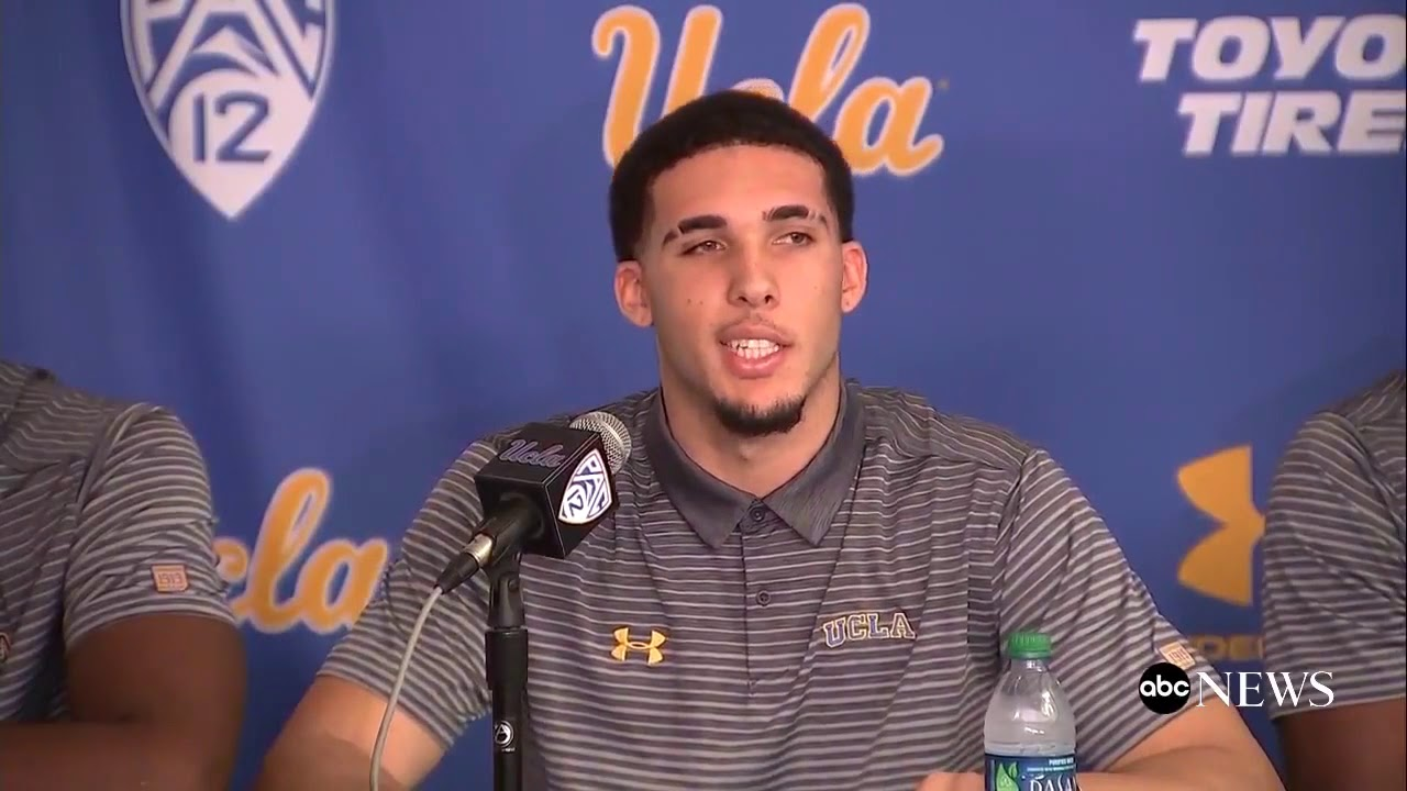 ucla-men-s-basketball-players-discuss-arrests-in-china