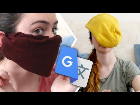 google-translate-makes-a-mask