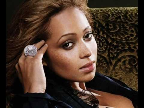 Tamia  - Officially Missing You (Remix) (Mafia Productions)