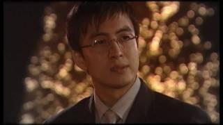 [HD]BYJ-Shin Dong Hyuk, Frank(America)