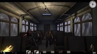 Call Of Juarez Gold Edition Gameplay / Edición de Oro