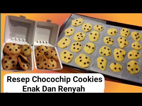 demo-bikin-biskuit-di-hotel-taiwan
