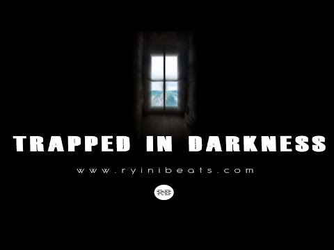 """[free]-lil-peep-x-mac-miller-type-beat-2018-""""trapped-in-darkness""""-(sad-acoustic-guitar-instrumental)"""