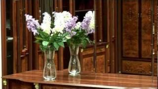 видео Купить мебель для кабинета руководителя производства Испании недорого в Москве