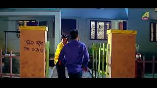 sathire-title-track-sathire-odia-movie-songs-sathire-sathire-odia-super-hit-film-song-hd