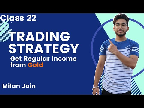 get-regular-income-from-gold-|-olymp-trade-strategy-|-1-minute-winning-trick-|-class-22-|-by-milan