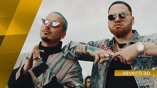 Estrenos TRAP & REGGAETON 22 De Septiembre 2019 | Miky Woodz, Jon Z, Myke Towers, Almighty Y Mas