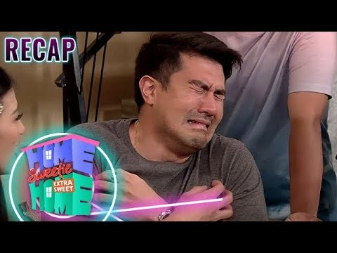 Pip is longing for his parents' love | Home Sweetie Home Recap | August 03, 2019