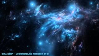 Sima Deep - Underground Resident 042