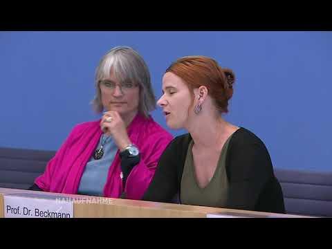"""""""Gewalt gegen Kinder ist ein Alltagsphänomen"""" - Deutsche Kinderhilfe stellt aktuelle Zahlen vor"""