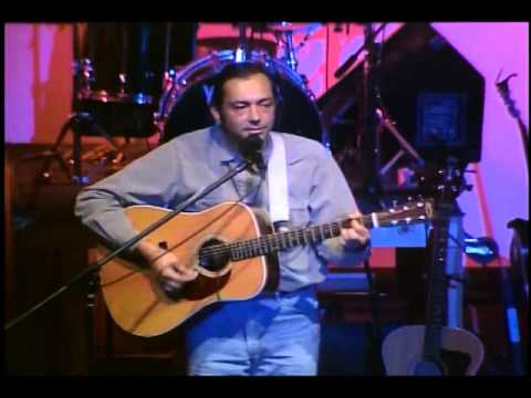 Boy Like Me Man Like You Chords By Rich Mullins Worship Chords